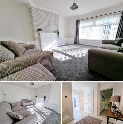 2 bedroom flat for sale - Brynvernel, Loughor, Swansea