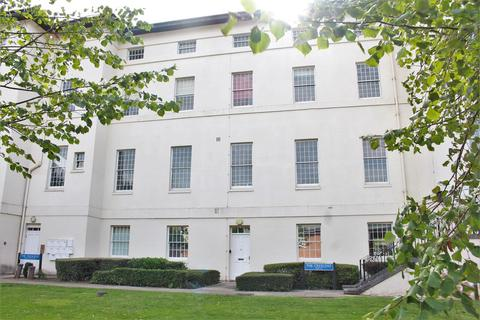 2 bedroom flat to rent - The Crescent, Gloucester, GL1