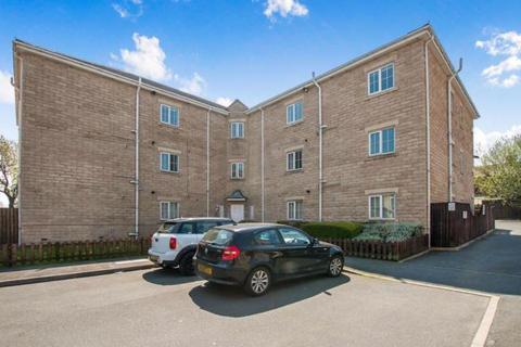 1 bedroom apartment for sale - Minster Drive, Bradford