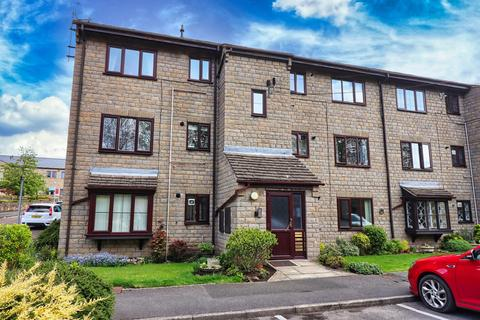 2 bedroom apartment for sale - Kerry Garth, Horsforth