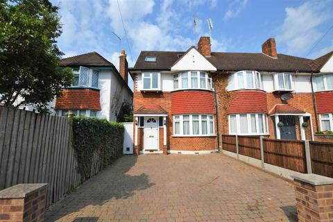4 bedroom house for sale - Whitton Dene, Isleworth