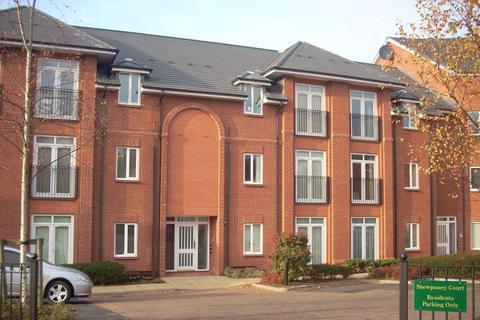 2 bedroom flat to rent - Stewponey, Stourton, Stourbridge