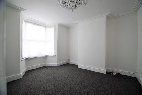 4 bedroom terraced house to rent - Hawthorne Street, Totterdown, Bristol