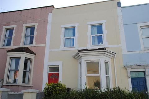 3 bedroom terraced house to rent - Stevens Crescent, Totterdown, Bristol