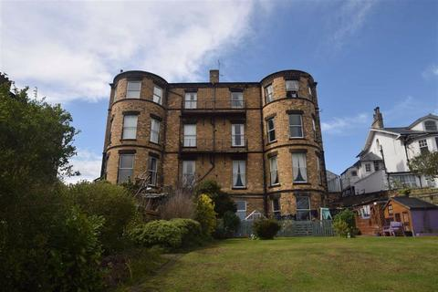 1 bedroom flat for sale - Westwood, Scarborough, North Yorkshire, YO11