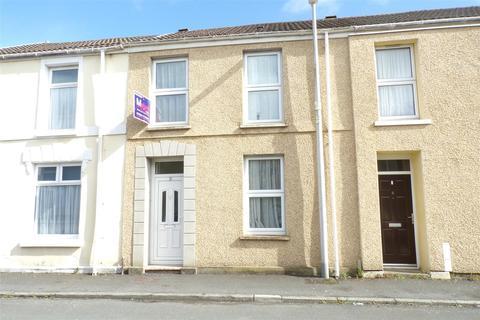 3 bedroom terraced house to rent - Dolau Fawr, Llanelli