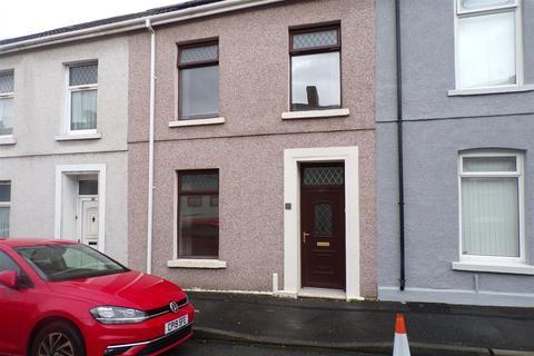 3 bedroom house to rent - James Street, Llanelli
