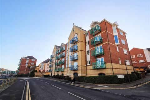 1 bedroom apartment for sale - Abbotsford HouseTrawler Road, Maritime Quarter, Swansea
