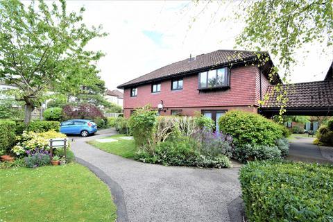 1 bedroom retirement property for sale - Retirement Apartment, Westbury-on-Trym