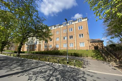 2 bedroom apartment for sale - Holly Way, Leeds