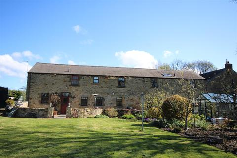 4 bedroom farm house for sale - Stanley