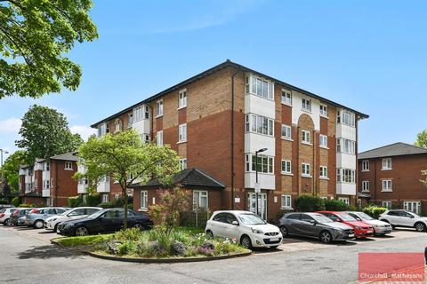 1 bedroom flat for sale - Beechwood Grove, London