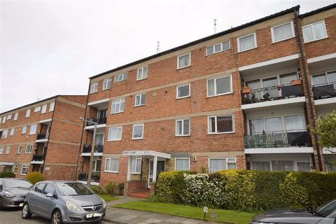 2 bedroom apartment for sale - Village Road, Oxton, CH43