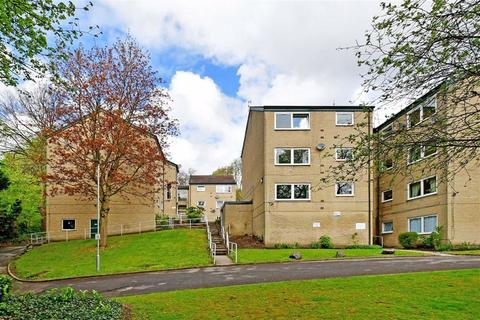 2 bedroom apartment for sale - Ranmoor View, Sheffield, Yorkshire
