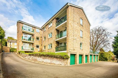 3 bedroom apartment for sale - Graham Road, Ranmoor, S10 3GR