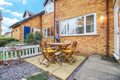 1 bedroom maisonette for sale - Halleys Ridge, Hertford