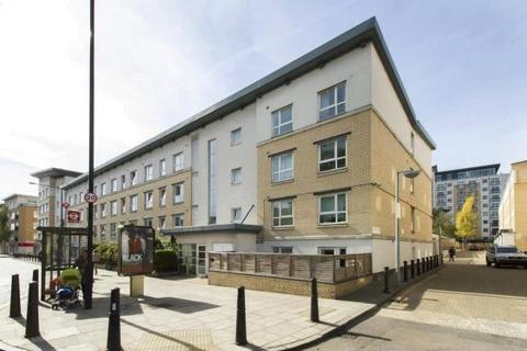 3 bedroom flat to rent - Westferry Road, London
