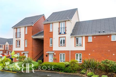 2 bedroom apartment for sale - Ayrshire Close, Buckshaw Village, Chorley