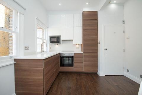 1 bedroom flat to rent - Denbigh Road, Ealing, W13
