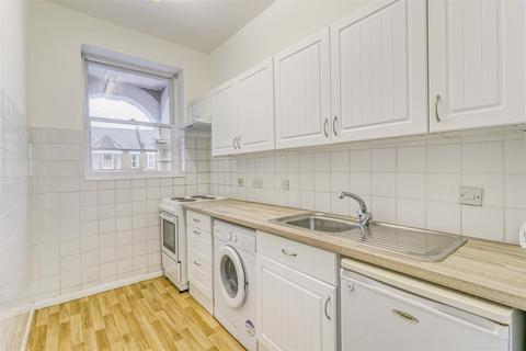 2 bedroom flat to rent - St. Marks Road, Enfield