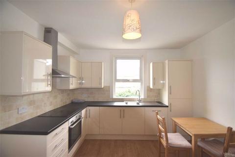 3 bedroom maisonette to rent - Durnsford Road, Wimbledon, London, SW19