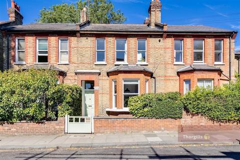 2 bedroom flat to rent - Avenue Road, Acton