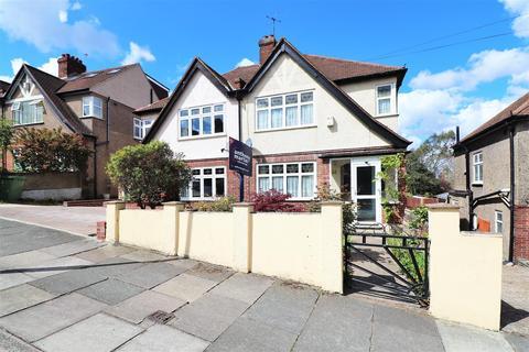 3 bedroom semi-detached house for sale - Brinklow Crescent, London