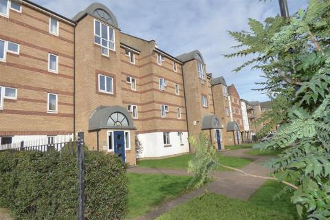 1 bedroom flat for sale - Dunnage Crescent, London