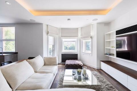 4 bedroom flat for sale - Bridge Lane, Golders Green, London