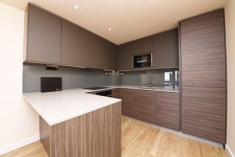 2 bedroom flat for sale - Beaufort Square, Colindale, London