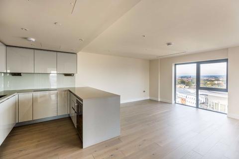 3 bedroom flat for sale - Beaufort Square, Colindale, London