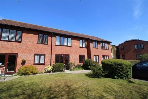 1 bedroom flat for sale - Grigg Lane, Brockenhurst