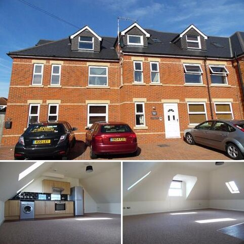 2 bedroom flat to rent - TWO DOUBLE SECOND FLOOR FLAT IN MOORDOWN