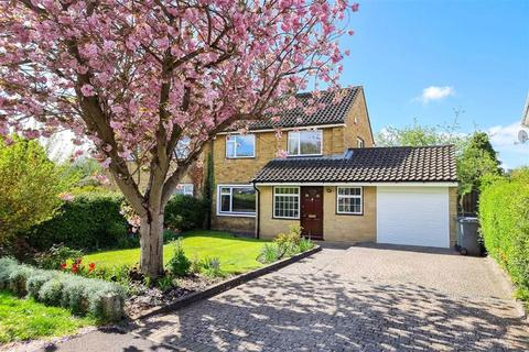 3 bedroom semi-detached house for sale - Shenley Hill Road, Leighton Buzzard