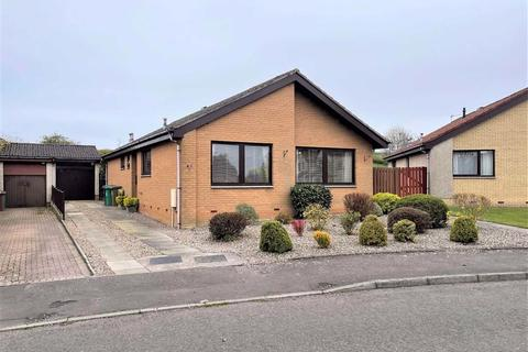 3 bedroom detached bungalow for sale - 16, Hay Fleming Avenue, St Andrews, Fife, KY16
