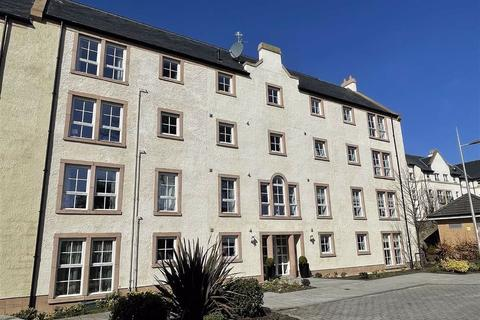 2 bedroom flat for sale - 15, The Walled Gardens, St Andrews, Fife, KY16