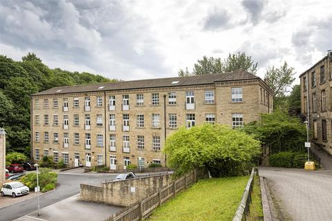 2 bedroom apartment for sale - Apartment 9 Excelsior Mill, Stepping Stones, Ripponden, HX6 4FD