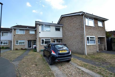 3 bedroom terraced house for sale - Target Close, Feltham