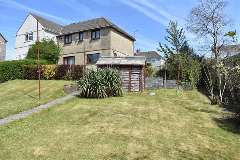 3 bedroom semi-detached house for sale - Birchgrove Road, Birchgrove, Swansea