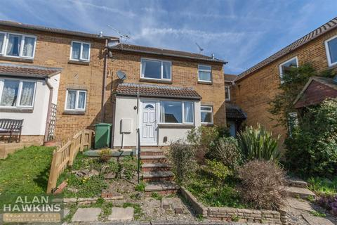 1 bedroom terraced house for sale - Orchard Mead, Royal Wootton Bassett