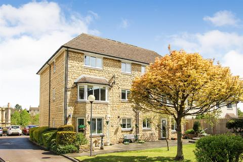 2 bedroom apartment for sale - Torkington Gardens, Stamford