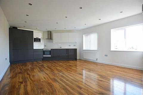 1 bedroom apartment to rent - The Orchard Centre, Quedgeley