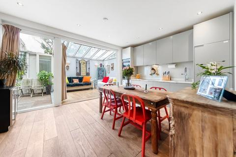 2 bedroom house for sale - Brixton Road, Brixton, London