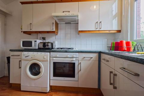 4 bedroom house to rent - Wetherby Place, Leeds, West Yorkshire