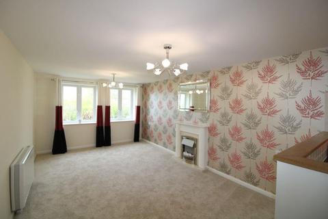 1 bedroom retirement property to rent - North Road, Ponteland, Newcastle Upon Tyne, Northumberland