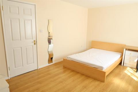 4 bedroom house to rent - Hamilton Place, Newcastle Upon Tyne