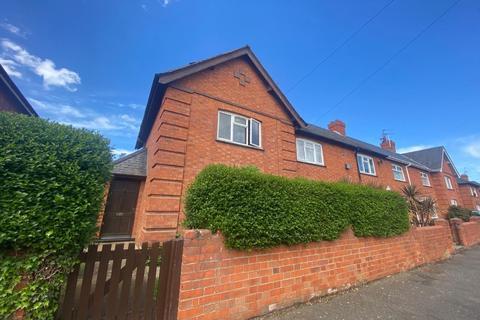 2 bedroom semi-detached house for sale - Queensland Gardens, Kingsthorpe, Northampton, NN2