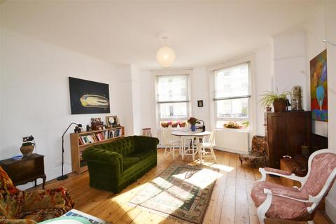 1 bedroom flat to rent - Vernon Terrace, Brighton, BN1 3JH