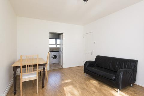 1 bedroom apartment to rent - Sharp House, SW8