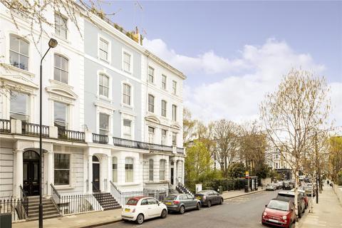 2 bedroom apartment for sale - Arundel Gardens, London, UK, W11